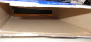Insideoutbox 002